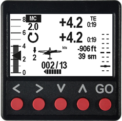 ClearNav NavDisplay